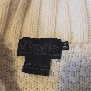ba13998c91 Peregrine Sweaters - Adorable